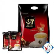 Café Trung Nguyên G7 3 in 1